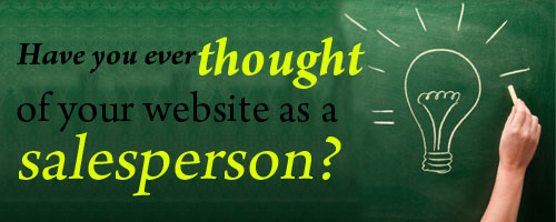 website_salesperson